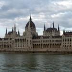 Filmpje: sfeerimpressie verrassend Boedapest