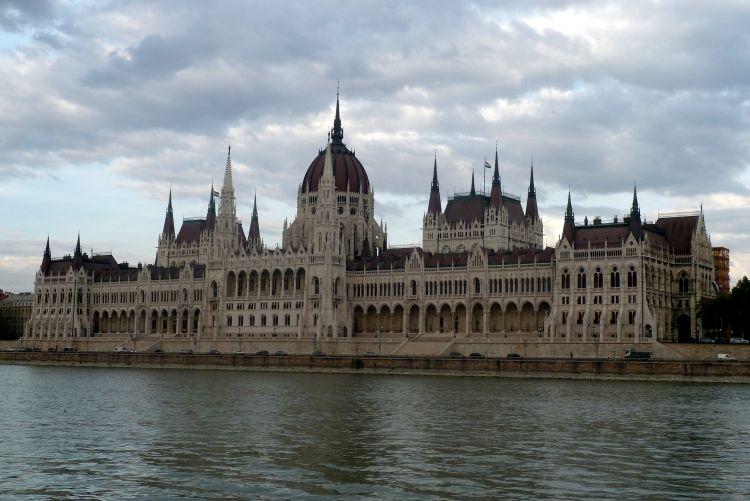 wat te doen in boedapest (1)