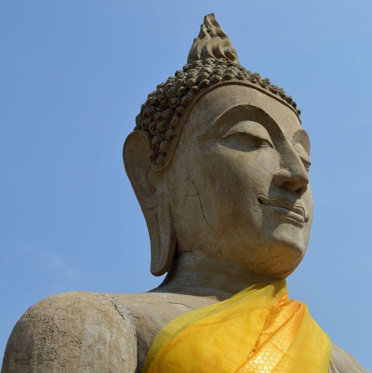 mooiste tempels ayutthaya (17)