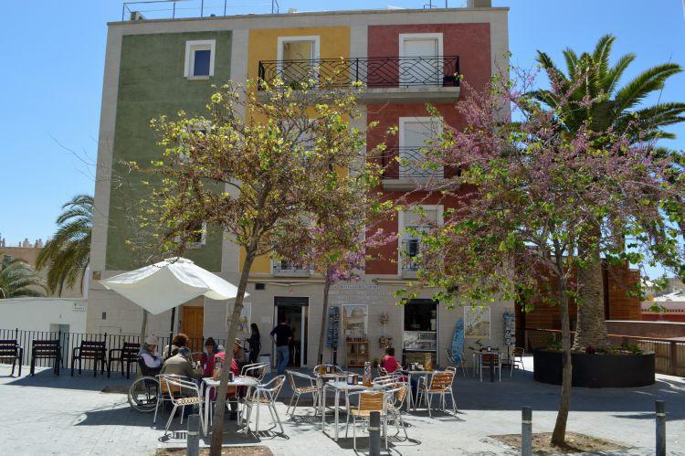stedentrip alicante tips (10)