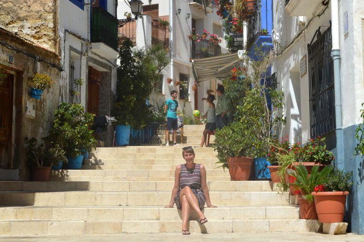 stedentrip alicante tips (12)