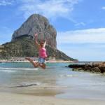 Fotodagboek: zomers genieten aan de Costa Blanca