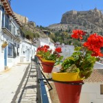Wat te doen in Alicante? 10 tips