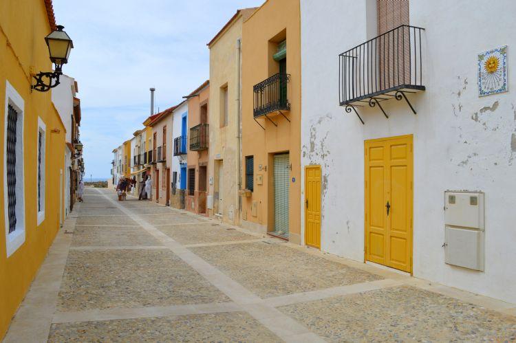 stedentrip alicante tips (6)