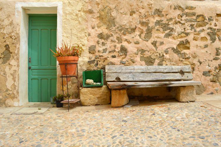 stedentrip alicante tips (7)
