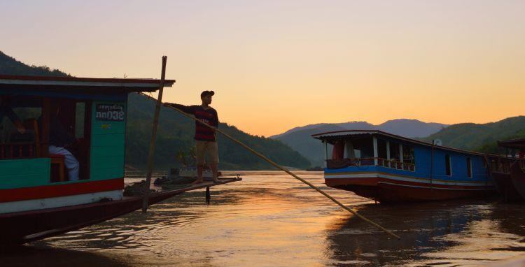 boot thailand laos (12)