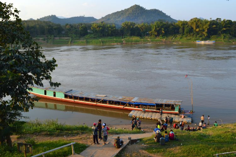 slowboat thailand laos (16)