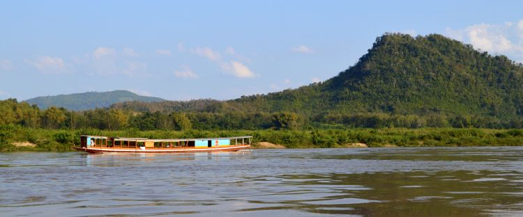slowboat thailand laos (19)