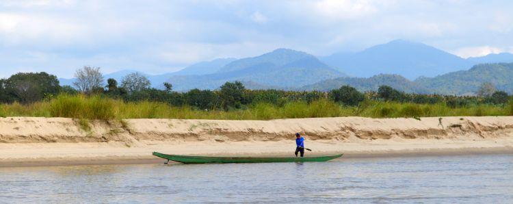 slowboat thailand laos (20)
