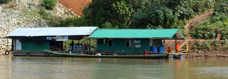 slowboat thailand laos (4)