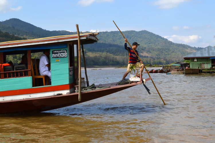 slowboat thailand laos (5)