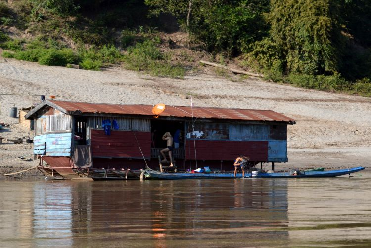 slowboat thailand laos (7)