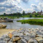Fotodagboek: het goede leven in Polen