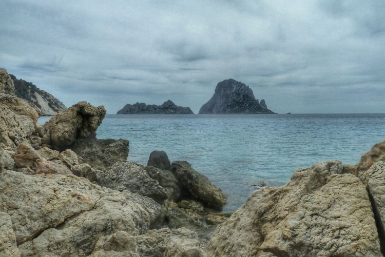 roadtrip ibiza - es vedra