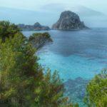 Roadtrip Ibiza: 10 x zien en doen
