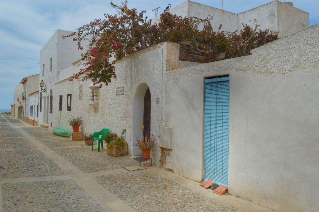 Alicante boottocht tabarca (14)
