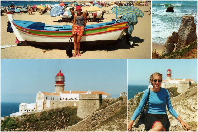 het mooiste strand van europa algarve (3)