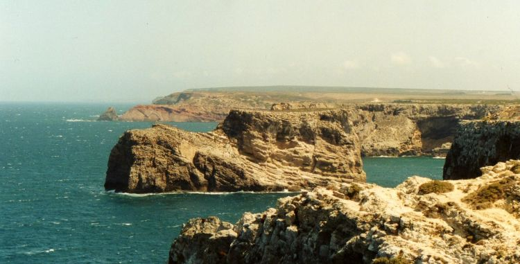 het mooiste strand van europa algarve (4)