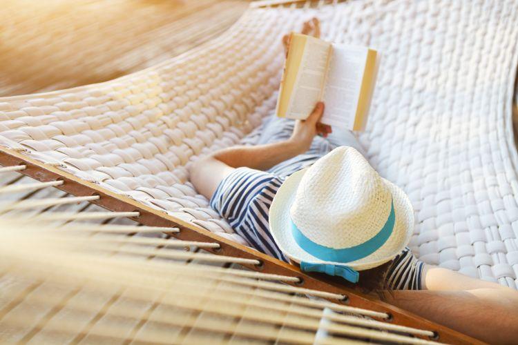 vakantiegevoel zomerse tips (1)