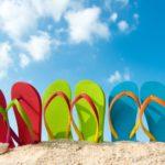 Zonnige tips voor het ultieme vakantiegevoel