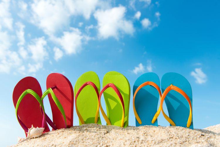 vakantiegevoel zomerse tips (2)