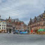 Een dagje Nijmegen in 10 tips