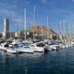 Voorpret: op naar zonnig Alicante