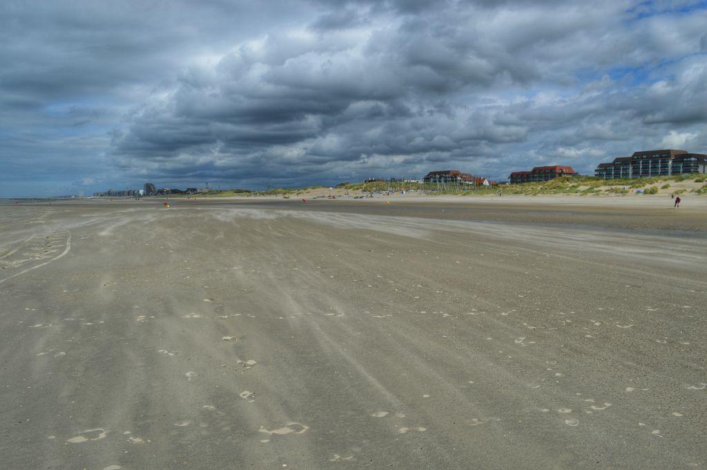 weekendje belgische kust - oostduinkerke