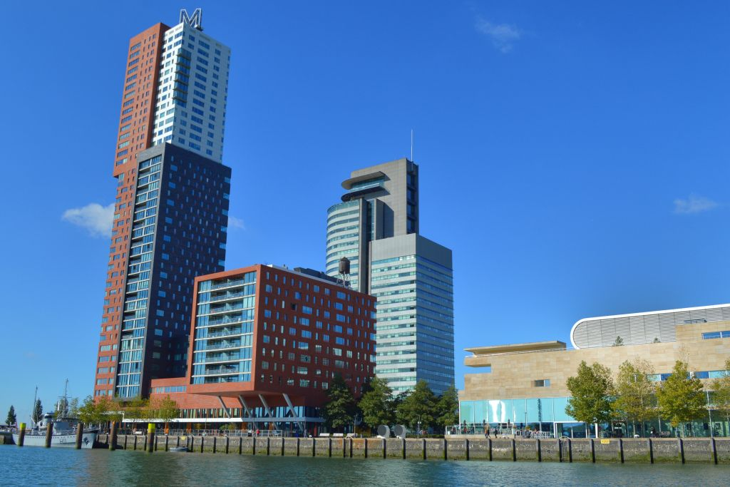 architectuur-boottocht-rotterdam-11