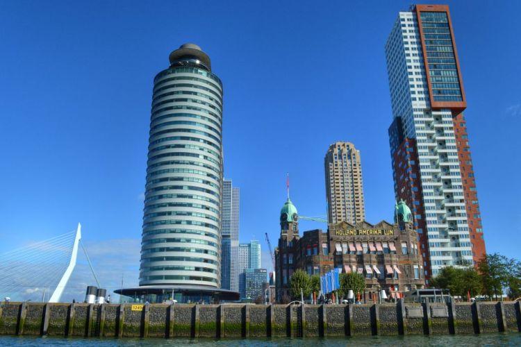 architectuur-boottocht-rotterdam-14