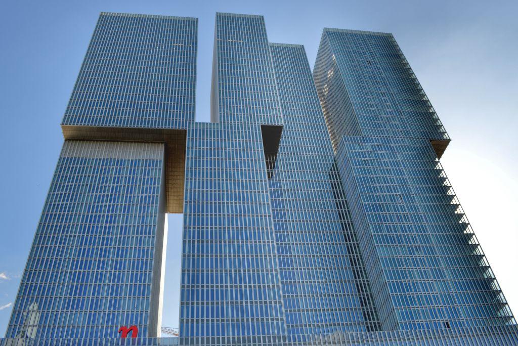 architectuur-boottocht-rotterdam-16