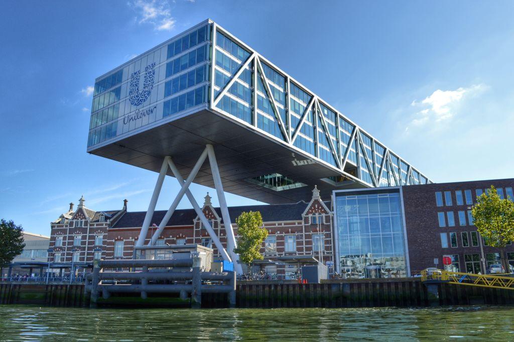 architectuur-boottocht-rotterdam-18