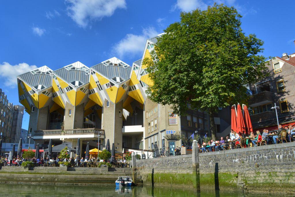 architectuur-boottocht-rotterdam-23