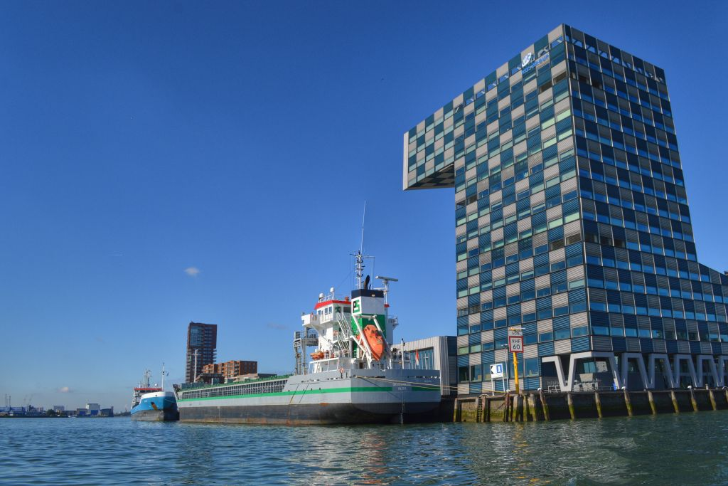 architectuur-boottocht-rotterdam-3