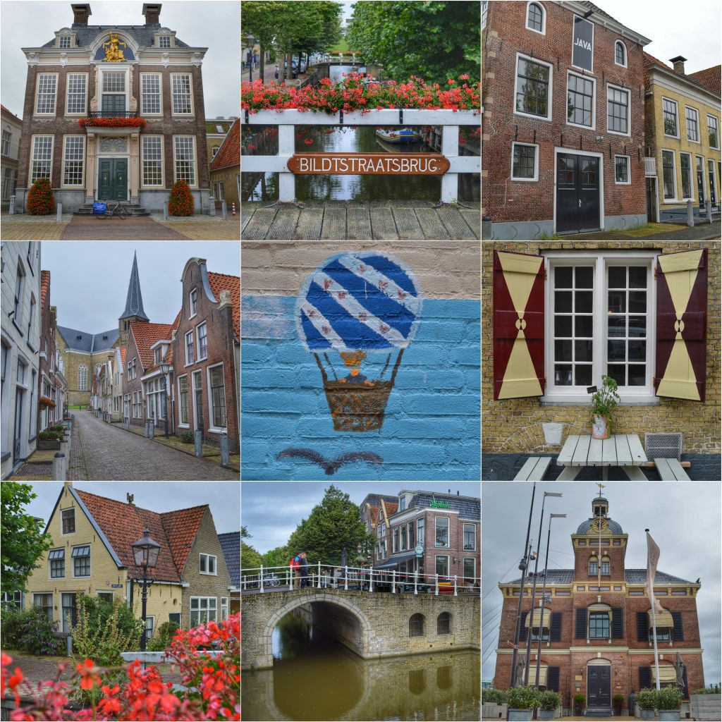 wat te doen in harlingen tips