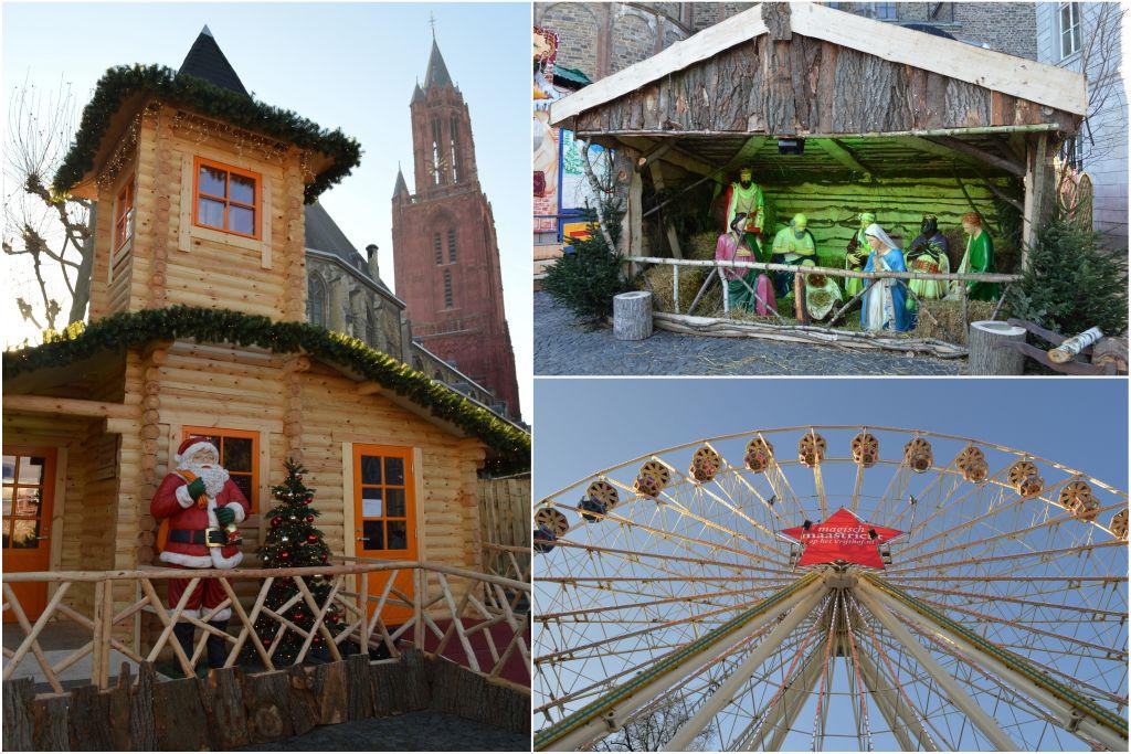 magische maastricht kerstshoppen