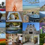 Een overzicht van mijn 16 reisfavorieten in 2016