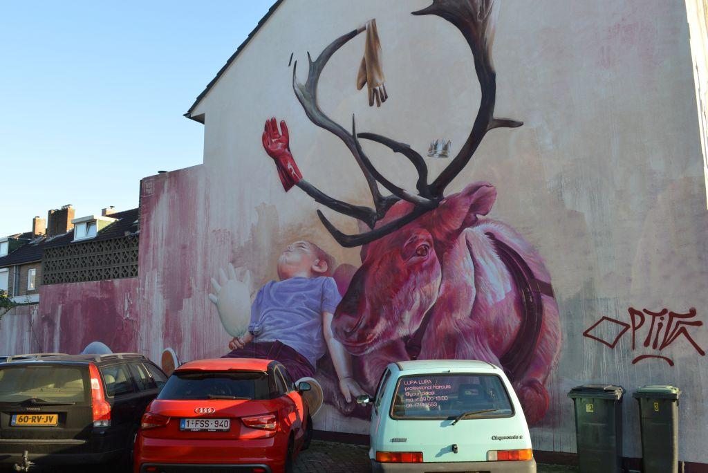 streetart-heerlen-muurschilderingen-10