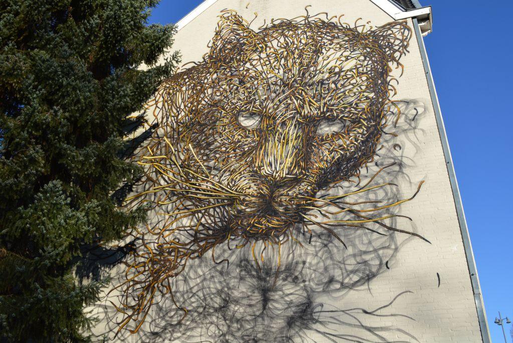 streetart-heerlen-muurschilderingen-11