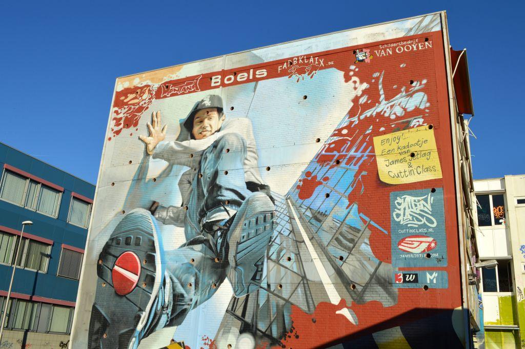 streetart-heerlen-muurschilderingen-12