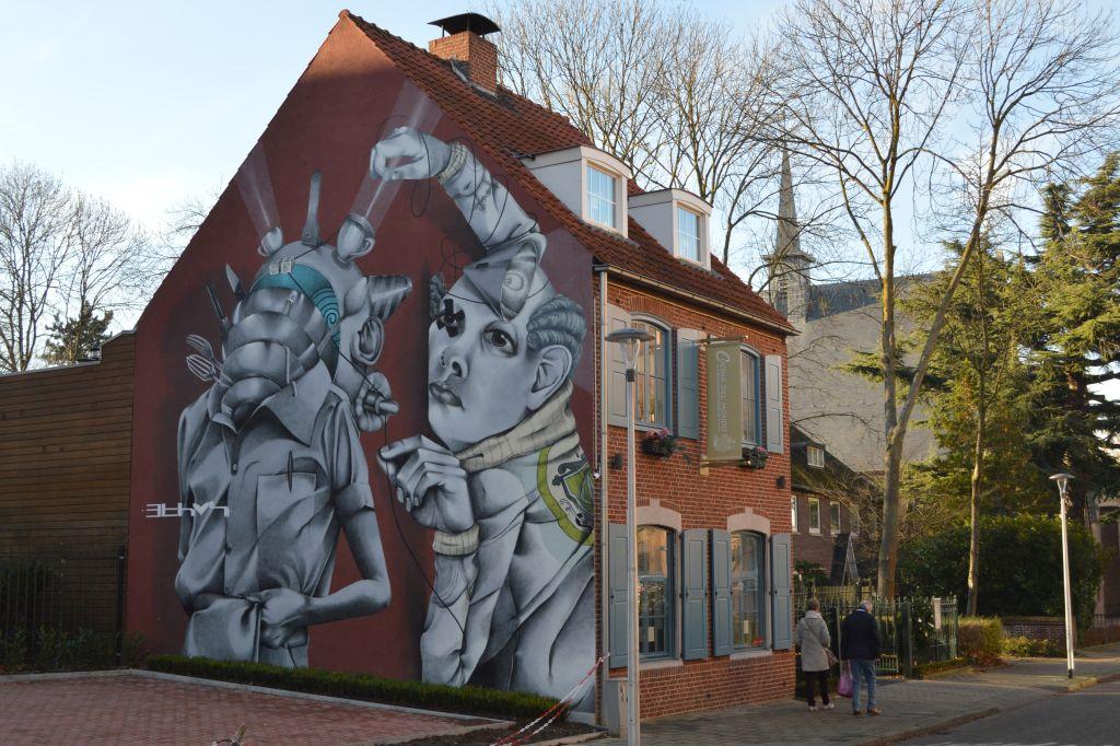 streetart-heerlen-muurschilderingen-13
