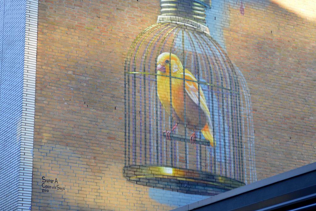 streetart-heerlen-muurschilderingen-15