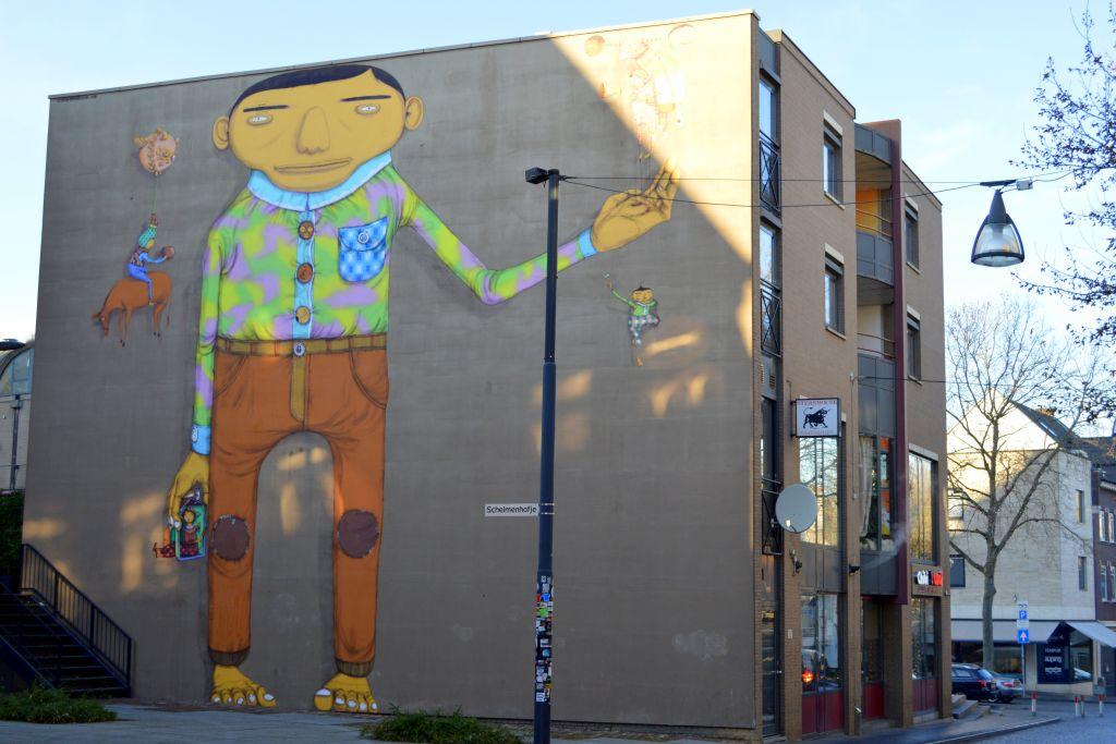 streetart-heerlen-muurschilderingen-16