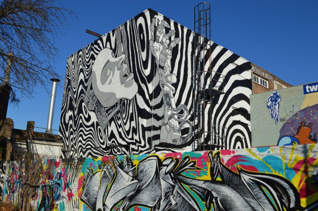 streetart-heerlen-muurschilderingen-3