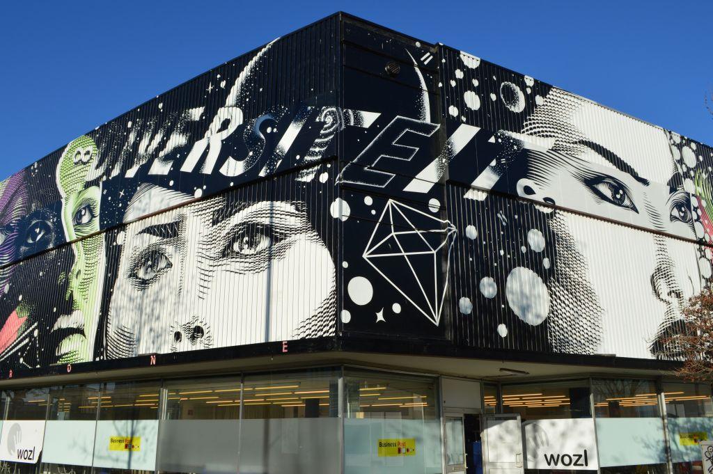 streetart-heerlen-muurschilderingen-4