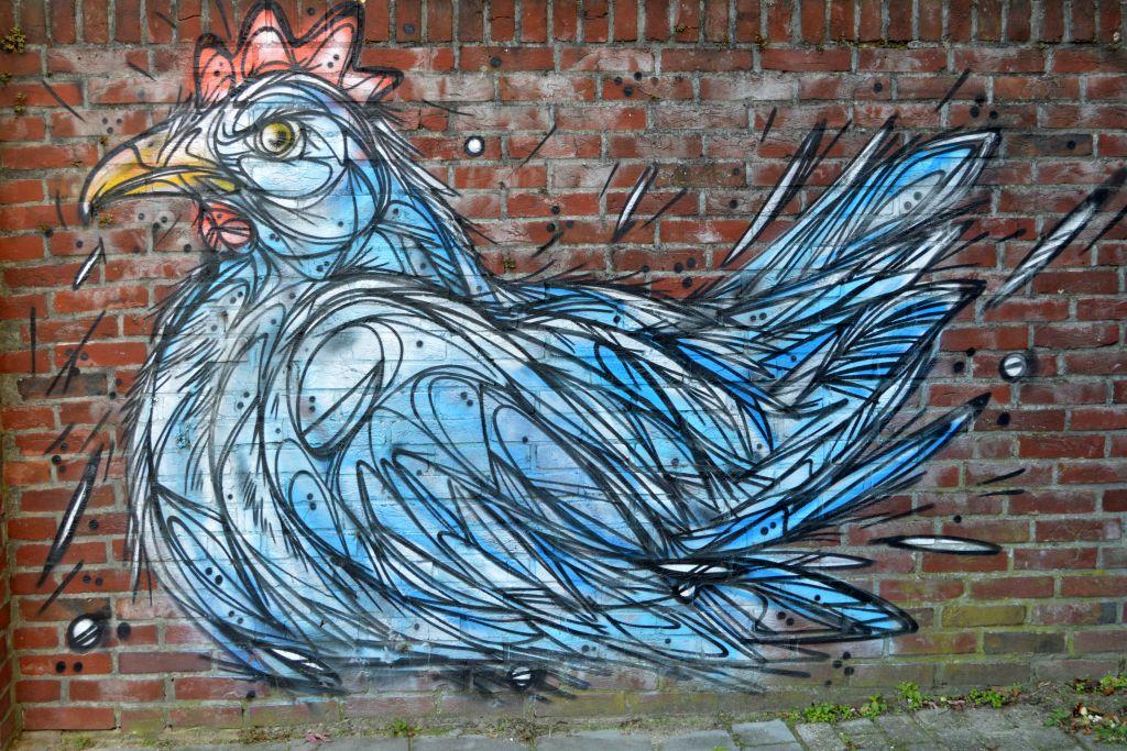 streetart-heerlen-muurschilderingen-5