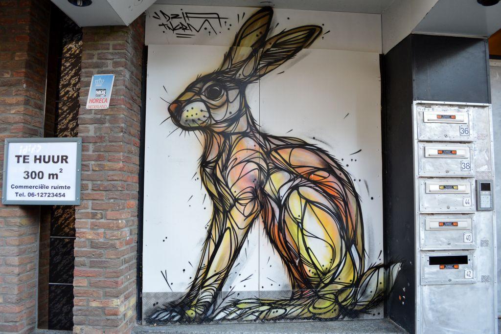 streetart-heerlen-muurschilderingen-7