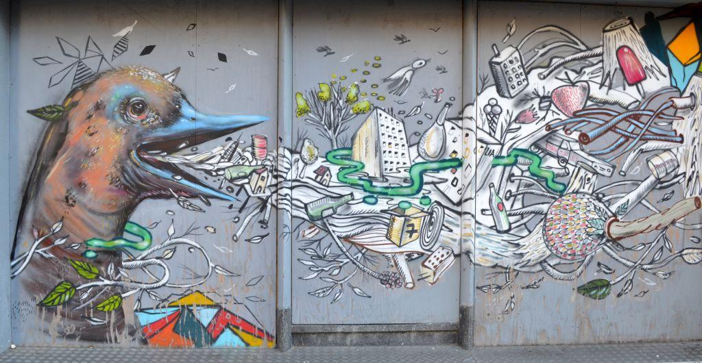 streetart-heerlen-muurschilderingen-8