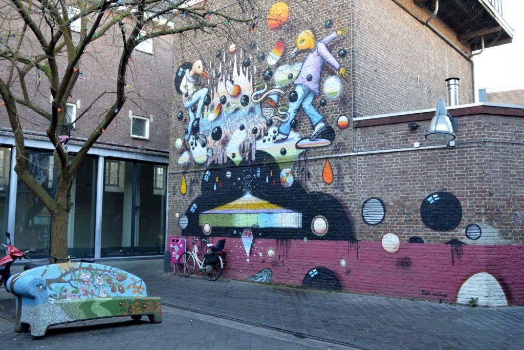 streetart-heerlen-muurschilderingen-9