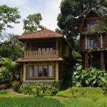 Rondreis Java: mijn route en hoogtepunten in een week